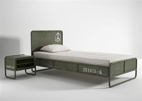 single size bed deserter bed single size single beds from karpenter