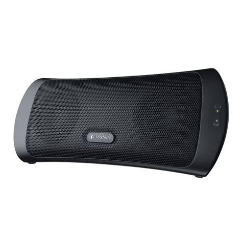 Usb Logitech logitech wireless usb speaker z515