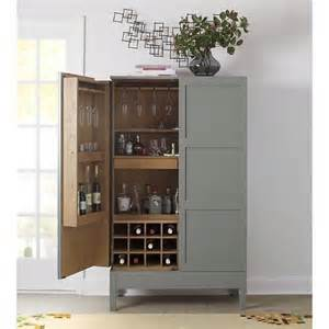 Dining Room Drinks Cabinets Best 25 Drinks Cabinet Ideas On Bar Cabinets