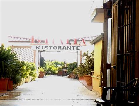 bagno italia viareggio bagno italia handy superabile