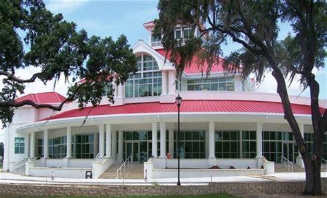Lake Eva Banquet Hall, Haines City, FL   Beautiful venues