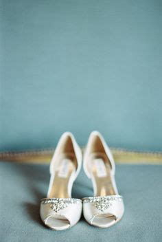 Wedding Shoes Houston Tx by 1000 Images About Wedding Shoes On Silver