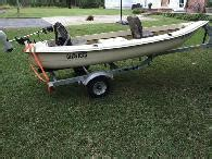 one man boats for sale in sc caiman 10 one man camo boat motor pkg 1600 florence