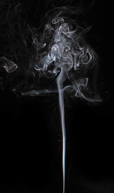 imagenes tumblr en negro tutorial como insertar humo a nuestras fotograf 237 as con