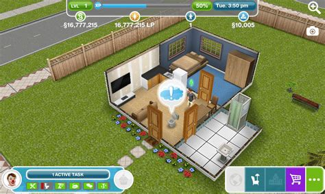 sims freeplay apk mod the sims freeplay 5 22 2 mod apk with unlimited simoleons
