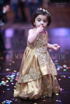 Pretty Dress Semi Formal Anak 1selina pin by sayyed on baby children s and models
