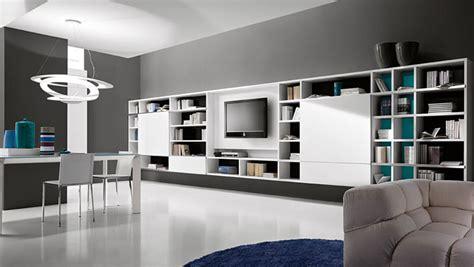 mobili usati piacenza e provincia negozi arredamento piacenza fabulous negozi arredamento