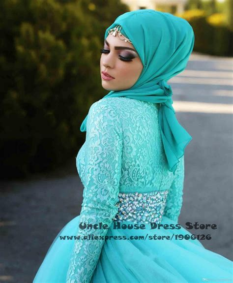 Blus Muslim White 1000 images about brides hijabs on bridal