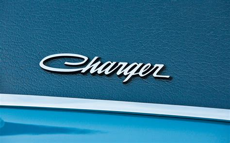 logo dodge charger 68 dodge charger logo clipart collection