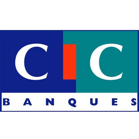 Banc Cic by Cic On The Forbes Growth Chions List