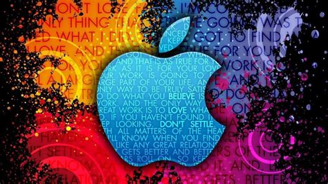 apple wallpaper hd 1080p download apple wallpapers hd 1080p wallpaper cave