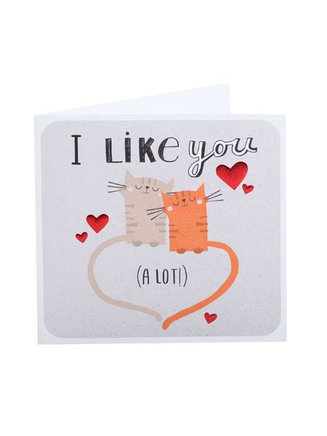 valentines cards clintons 391 best valentines insperation images on