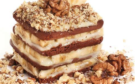 rulo pasta tarifleri ankara da muzlu rulo pasta muzlu rulo pasta muzlu kolay pasta tarifi nasıl yapılır yemek com