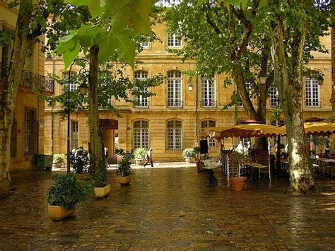 aix en provence aix en provence french market everything french