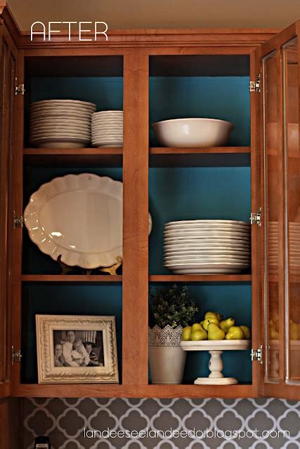 temporary cabinet covers 1000 ideas about china cabinet makeovers on pinterest
