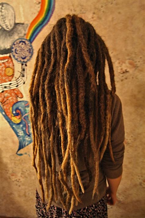 recipe for all natural dread shoo 42 best images about hair on pinterest shawl pin