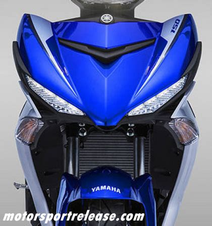 Lu Led Jupiter Mx New reference auto 2015 yamaha new jupiter mx king 150cc review specs and pricing