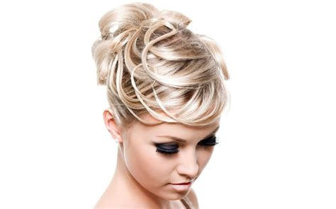 hair and makeup charleston sc spring wedding hair styles charleston hair and makeup