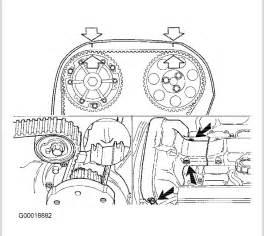 volvo ec140b wiring diagram k grayengineeringeducation