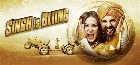 cinema corallo pavia singh is bling hd with subtitles new