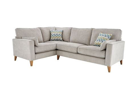 Small Sofa Corner by Sofa Amazing Corner Sofa Design Sectional Couches Fabric