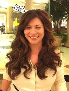Drybar Southern Comfort by 1000 Images About Beautiful Blowouts On