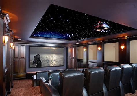 tips  buying  home theater projector