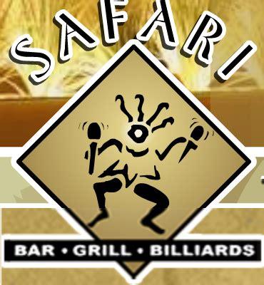 paint nite ajax safari bar and grill ajax 11 08 2015 paint nite event