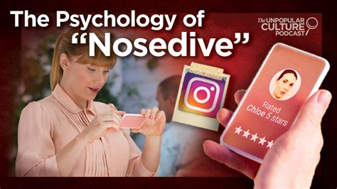 black mirror nosedive analysis nosedive social mirroring the phony quot instagram