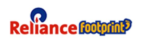 How To Use Reliance Retail Gift Card - relianceone loyalty program