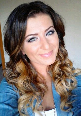 uniwigs halo wavy medium brown hair extentions dark brown hair with blonde ombre