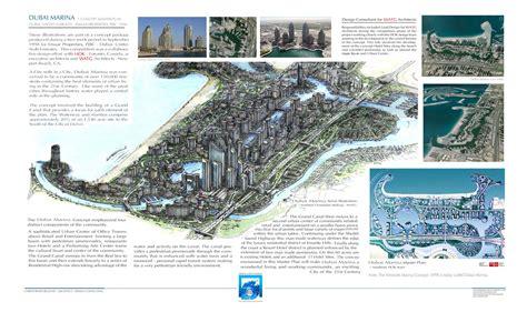 design concept consultants dubai design consulting urban master planning architecture