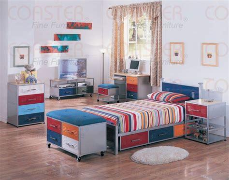 Locker Room Bedroom Furniture by Locker Bedroom Set Information