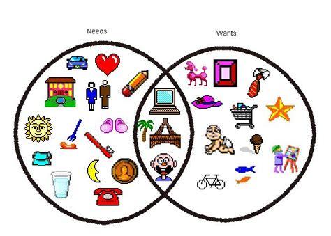venn diagram a ub venn diagram a ub best free home design idea