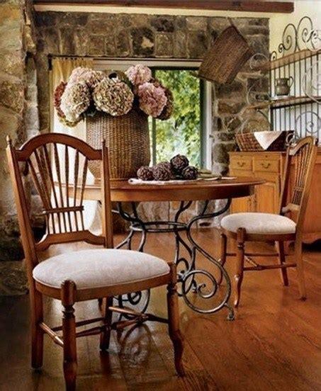 pinterest southern style decorating estilo italiano estilo de la toscana espaciohogar com