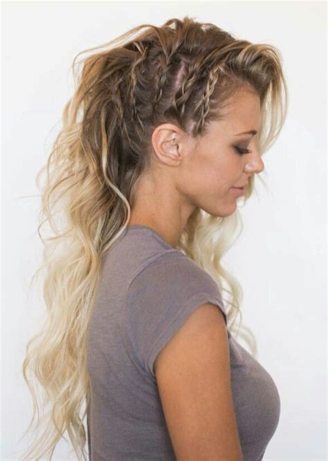 edgy hairstyles pinterest edgy hairstyle hair styles pinterest edgy hairstyles