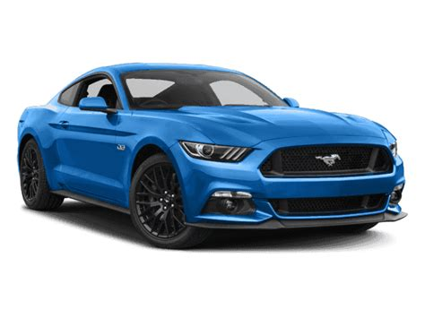 2017 ford mustang shelby gt350 fastback lease 889 mo