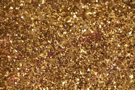 iphone wallpaper gold glitter gold glitter iphone wallpaper wallpapersafari