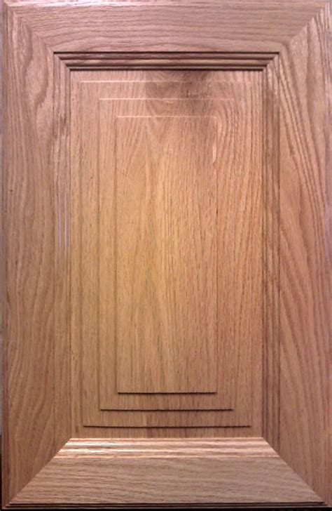 raised panel kitchen cabinet doors sunset raised panel cabinet door in square style