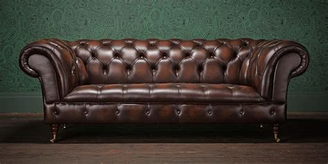 20 Photos Chesterfield Sofas And Chairs Sofa Ideas Chesterfield Sofa Company
