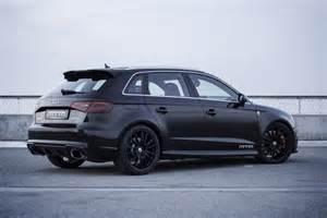 Audi S3 Reliability Savez Vous 224 Peu De 367 Ch De L Audi Rs3 Mtm N En