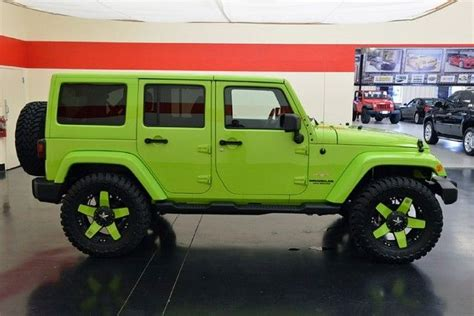 lewisville mitsubishi service 1000 ideas about jeep wrangler on jeep