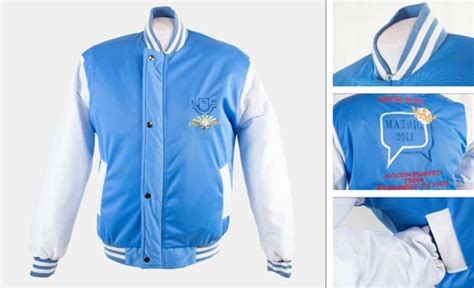 design matric jacket matric jackets services schoolwear manufacturers