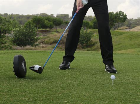 golf swing takeaway inside takeaway golf fix