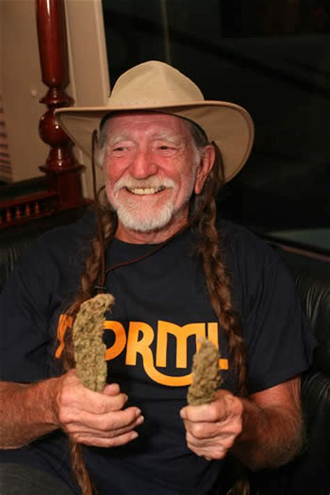 willie nelson smoking pot willie nelson s bandmates cited for moonshine and