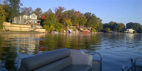 public boat launch sylvan lake sylvan lake rome city indiana gene stratton porter home