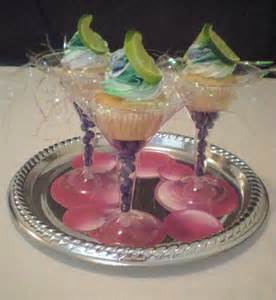 the sweetest taboo bakery alcohol infused cupcakes