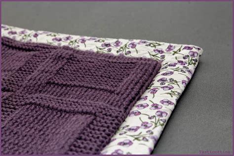 tricoti tricota tasticottine page 5