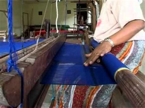 Sarung Loreng Standard Samarinda tenun songket bengkalis doovi