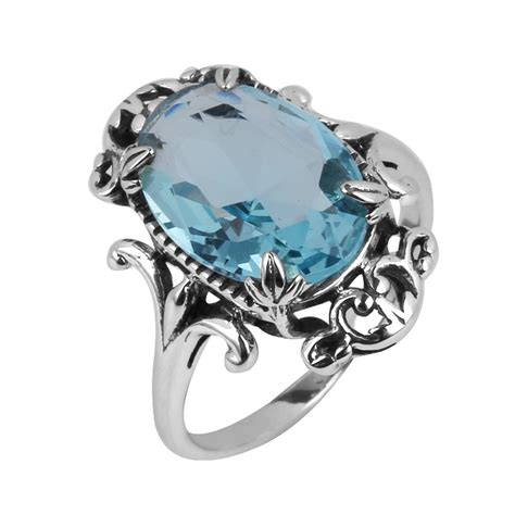 popular aquamarine antique jewelry buy cheap aquamarine